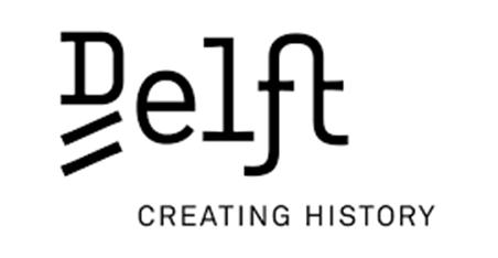 Delft CreatingHistory