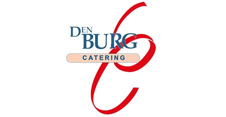 DenBurgCatering