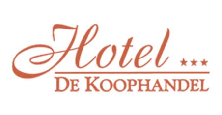 HotelDeKoophandel