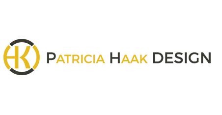 PatriciaHaakDesign