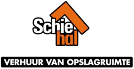 Schiehal